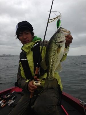hideup 永野総一朗 ブログ写真 2013/05/30
