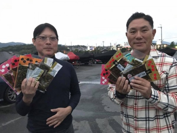 hideup 豌ク驥守キ丈ク€譛� 繝悶Ο繧ー蜀咏悄 2017/10/18