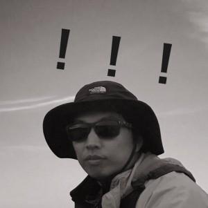 hideup 永野総一朗 ブログ写真 2017/10/17