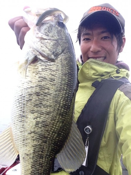 hideup 永野総一朗 ブログ写真 2014/05/26