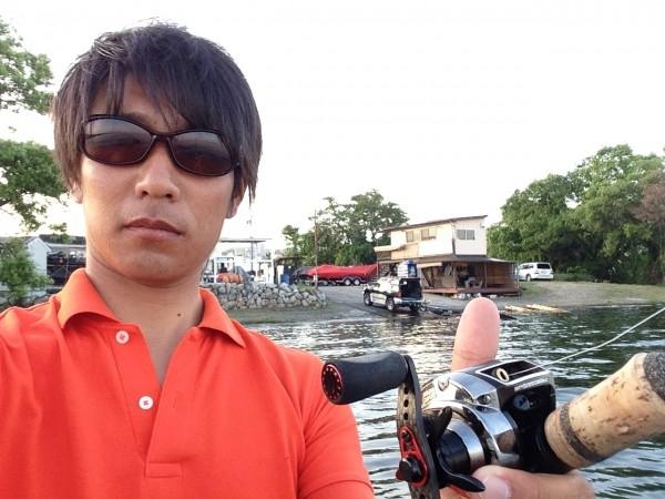 hideup 永野総一朗 ブログ写真 2014/05/29