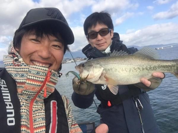 hideup 永野総一朗 ブログ写真 2016/12/25