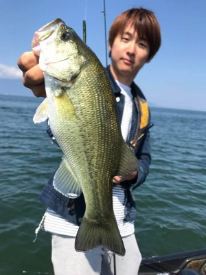 hideup 永野総一朗 ブログ写真 2017/09/27