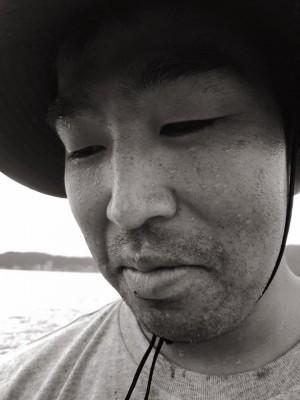 hideup 永野総一朗 ブログ写真 2017/08/14