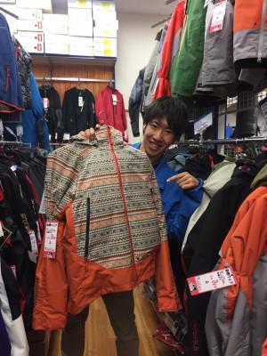 hideup 永野総一朗 ブログ写真 2016/12/21