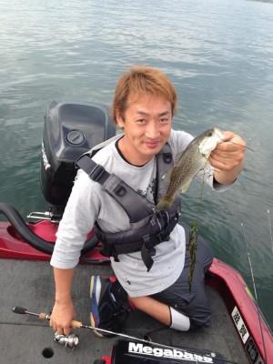 hideup 永野総一朗 ブログ写真 2014/10/28