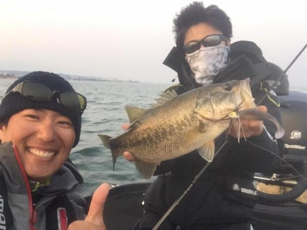 hideup 永野総一朗 ブログ写真 2017/03/19