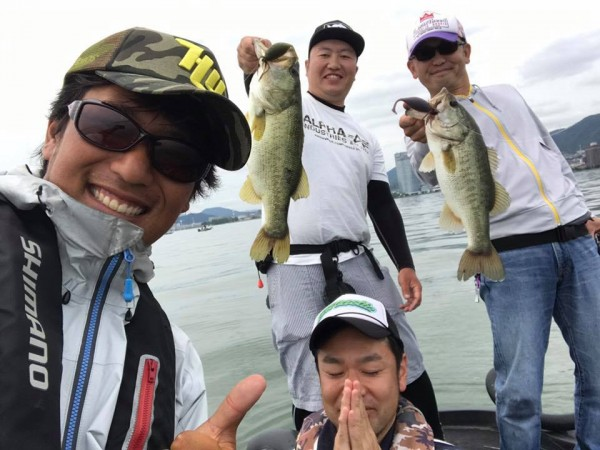 hideup 豌ク驥守キ丈ク€譛� 繝悶Ο繧ー蜀咏悄 2017/06/22