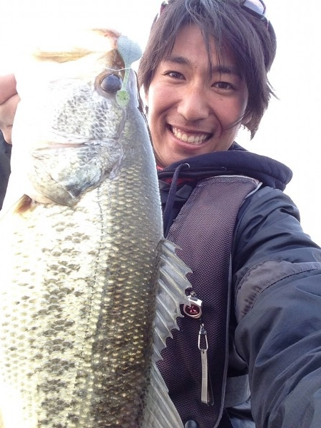 hideup 永野総一朗 ブログ写真 2014/04/11