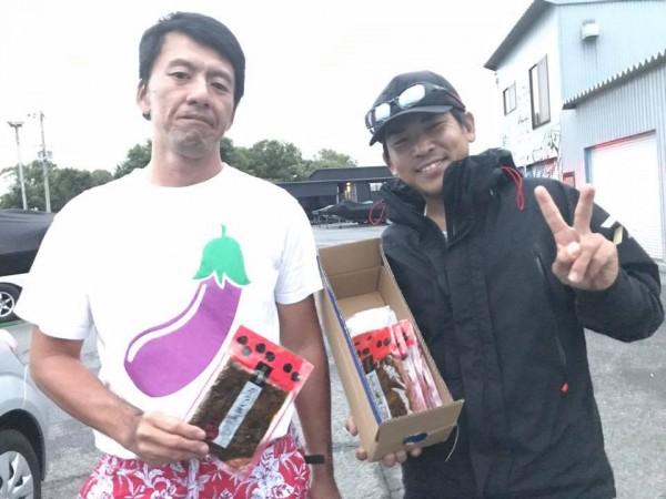 hideup 永野総一朗 ブログ写真 2017/10/13