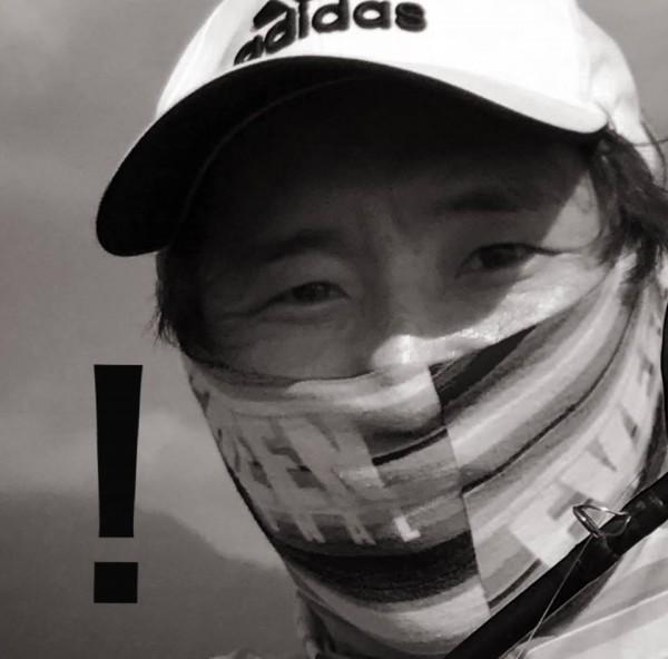 hideup 永野総一朗 ブログ写真 2017/08/25