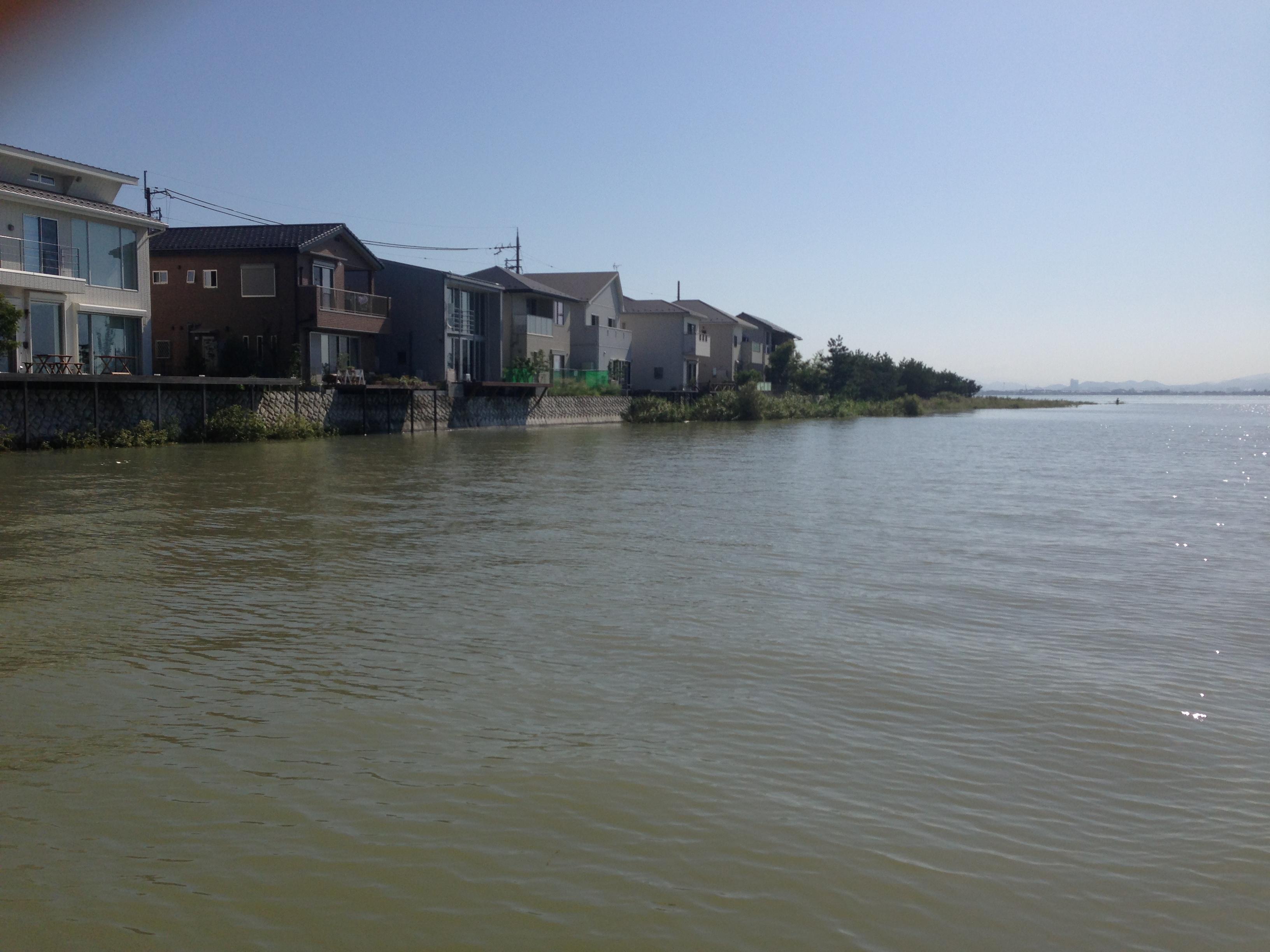 琵琶湖 競艇 日程