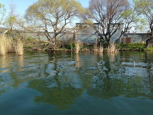 hideup 永野総一朗 ブログ写真 2014/04/14