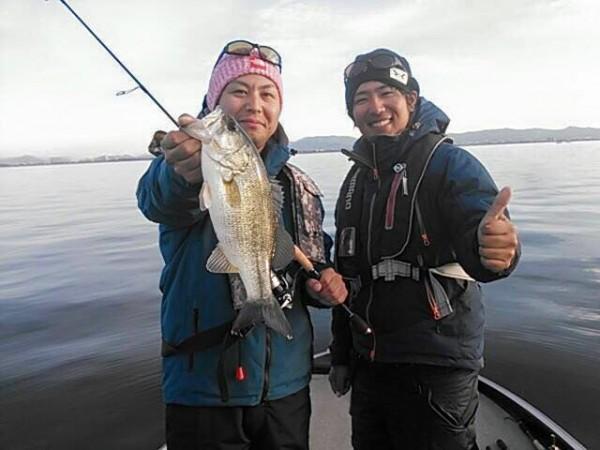 hideup 永野総一朗 ブログ写真 2015/12/31