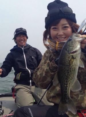 hideup 永野総一朗 ブログ写真 2015/04/27