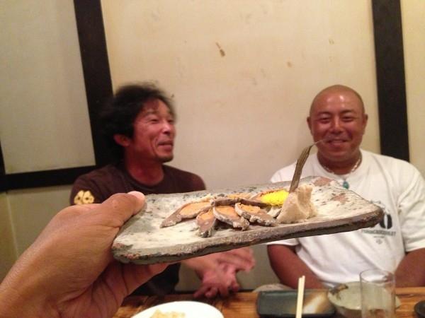 hideup 永野総一朗 ブログ写真 2013/07/26
