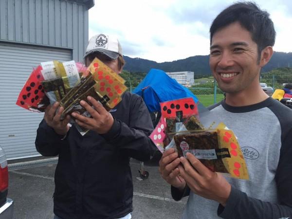 hideup 永野総一朗 ブログ写真 2015/06/30