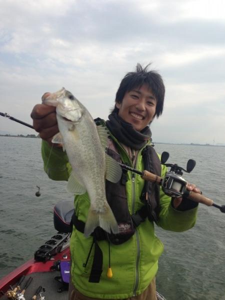hideup 永野総一朗 ブログ写真 2013/11/14