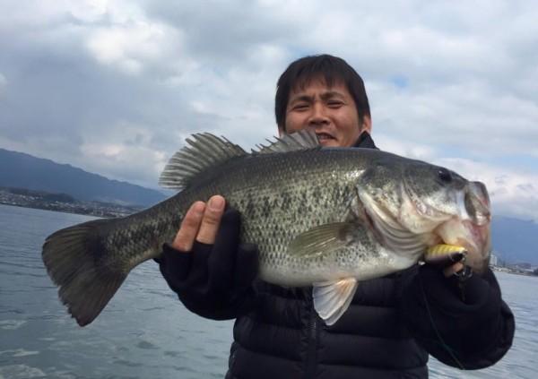 hideup 永野総一朗 ブログ写真 2016/03/30