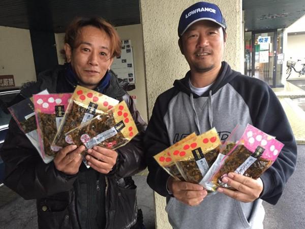 hideup 永野総一朗 ブログ写真 2017/03/22