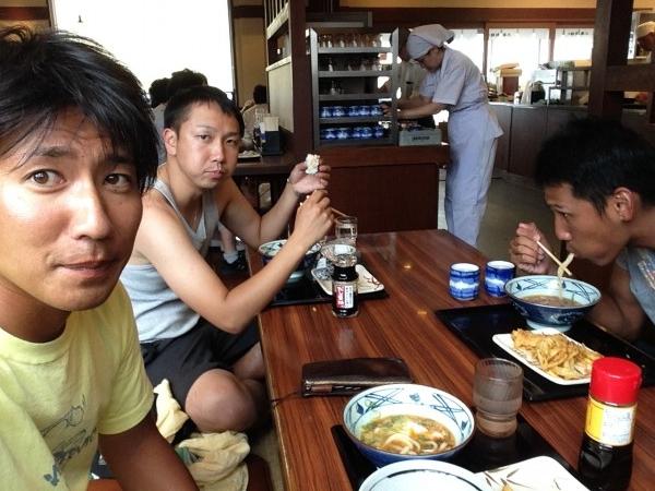 hideup 豌ク驥守キ丈ク€譛� 繝悶Ο繧ー蜀咏悄 2014/07/30