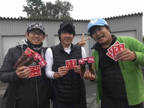 hideup 豌ク驥守キ丈ク€譛� 繝悶Ο繧ー蜀咏悄 2017/10/19