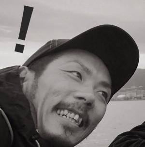 hideup 豌ク驥守キ丈ク€譛� 繝悶Ο繧ー蜀咏悄 2017/10/15