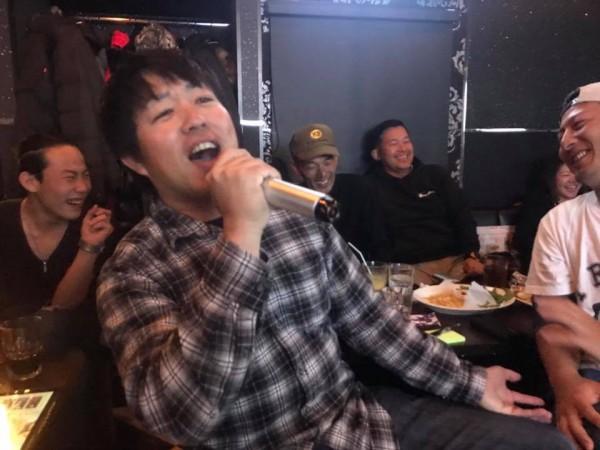 hideup 豌ク驥守キ丈ク€譛� 繝悶Ο繧ー蜀咏悄 2017/12/15