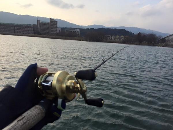 hideup 永野総一朗 ブログ写真 2016/02/26