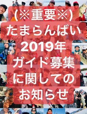 hideup 永野総一朗 ブログ写真 2018/12/04