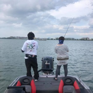 hideup 永野総一朗 ブログ写真 2020/06/28