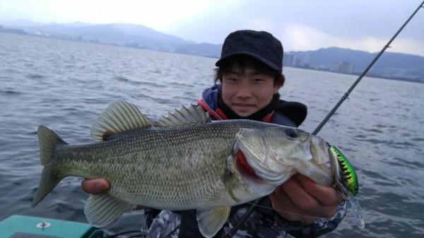 hideup 乃村弘栄 ブログ写真 2016/02/27
