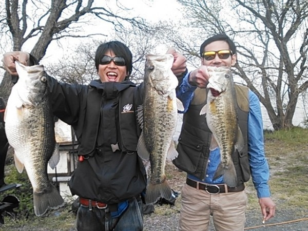 hideup 乃村弘栄 ブログ写真 2014/04/17