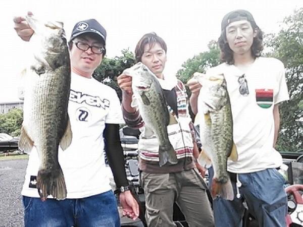 hideup 乃村弘栄 ブログ写真 2014/07/07