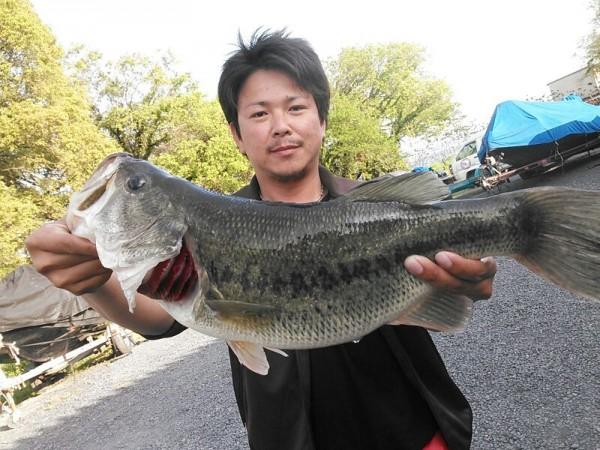 hideup 乃村弘栄 ブログ写真 2015/04/30