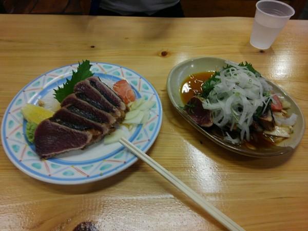 hideup 乃村弘栄 ブログ写真 2017/07/27