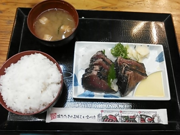 hideup 乃村弘栄 ブログ写真 2014/08/30