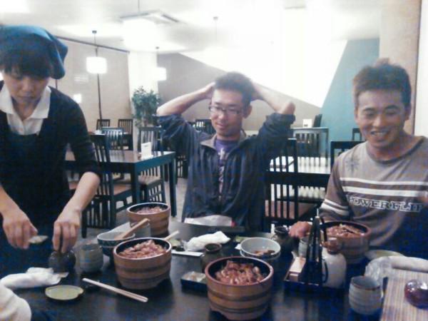 hideup 乃村弘栄 ブログ写真 2015/05/23