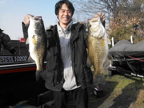 hideup 乃村弘栄 ブログ写真 2015/03/22