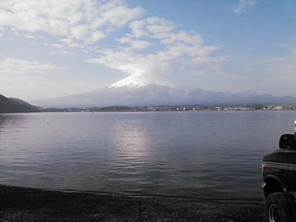 hideup 乃村弘栄 ブログ写真 2014/04/25