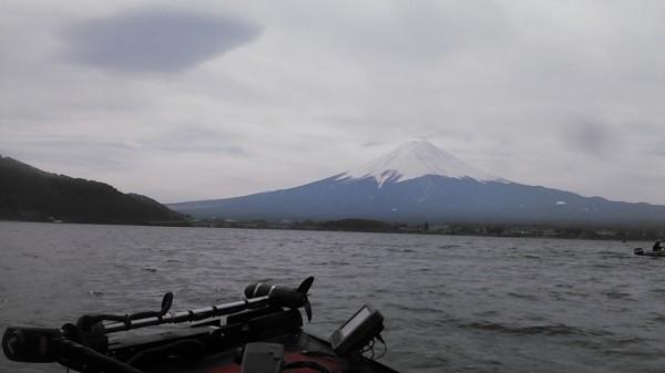hideup 乃村弘栄 ブログ写真 2016/03/20