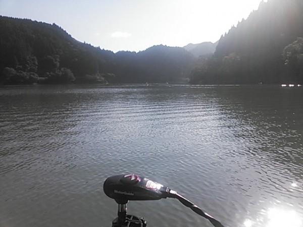 hideup 乃村弘栄 ブログ写真 2014/10/20