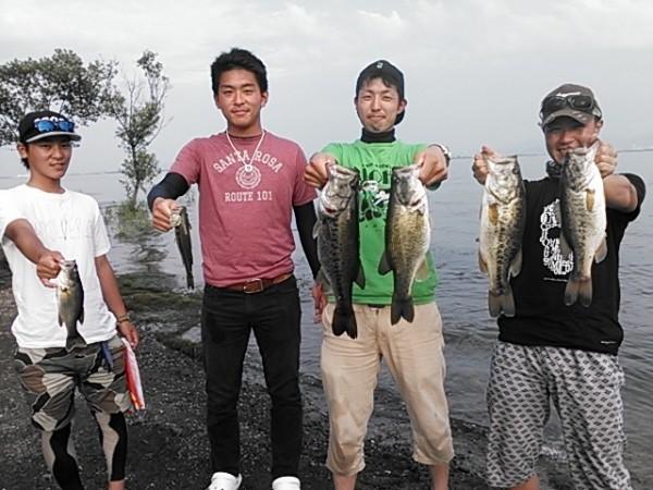 hideup 乃村弘栄 ブログ写真 2014/08/15