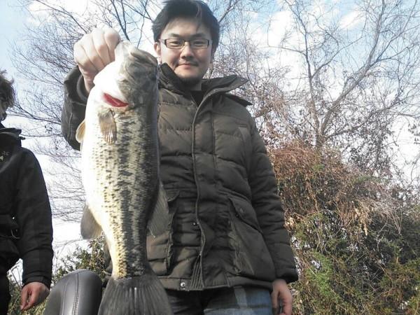 hideup 乃村弘栄 ブログ写真 2015/03/21