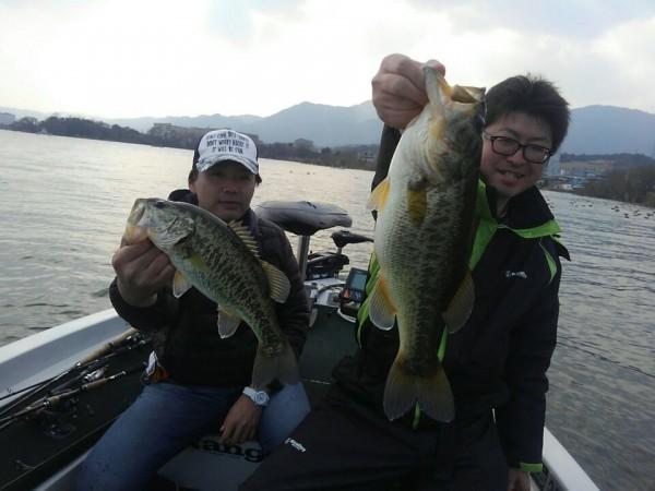 hideup 乃村弘栄 ブログ写真 2017/03/20
