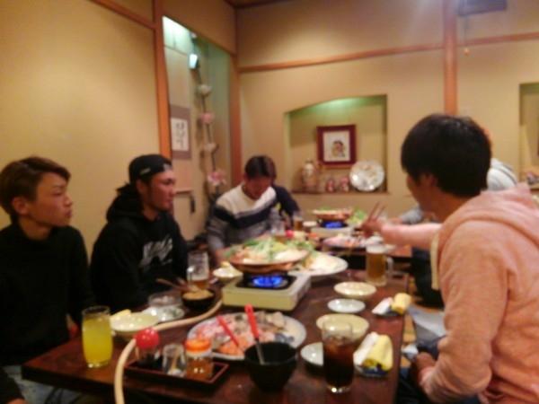 hideup 乃村弘栄 ブログ写真 2017/04/13
