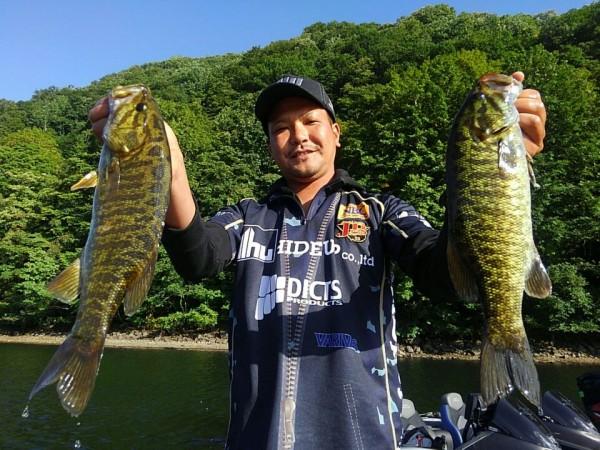 hideup 乃村弘栄 ブログ写真 2017/09/13