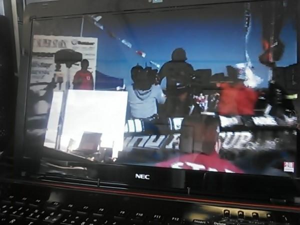 hideup 乃村弘栄 ブログ写真 2015/10/28