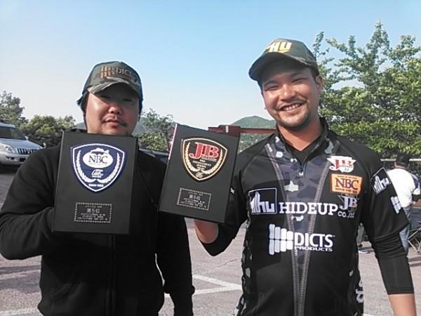hideup 乃村弘栄 ブログ写真 2014/05/13
