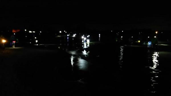 hideup 乃村弘栄 ブログ写真 2017/03/30